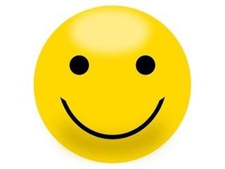 smiley-163510__340.jpg