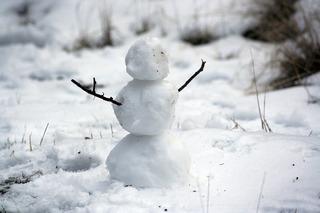 snowman-1210018_960_720.jpg