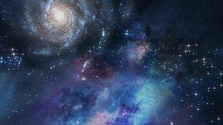 space-2638126__340.jpg