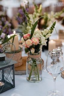 table-decorations-5475292_960_720.jpg