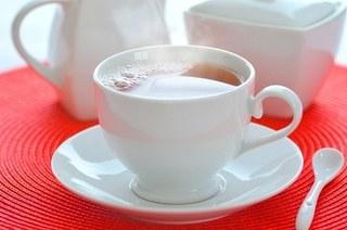 tea-1105113__340.jpg