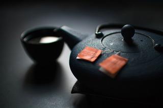 tea-1150046_1280.jpg