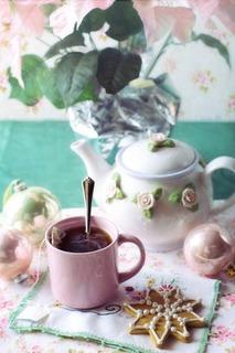 tea-1892019_1280.jpg