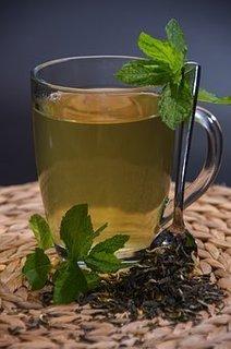 tea-2391081__340.jpg