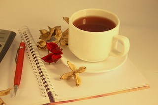 tea-991334_1280.jpg