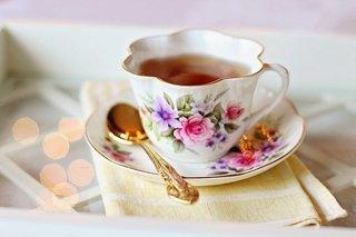 tea-cup-2107599__340.jpg