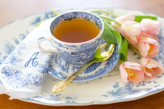tea-cup-2125022_1280.jpg