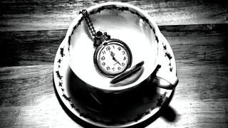 tea-cup-599911__340.jpg