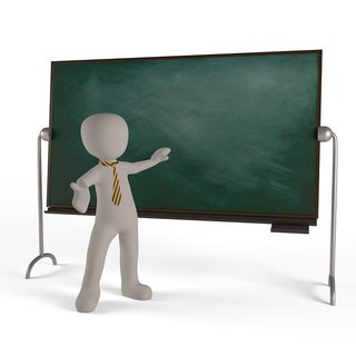 teacher-1015630_960_720.jpg