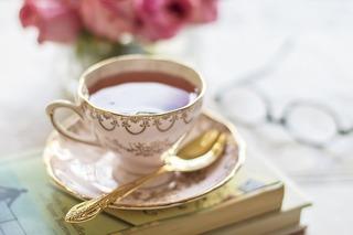 teacup-2067662_640.jpg