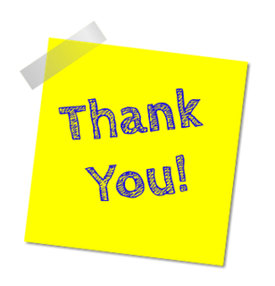 thank-you-1428147__340.png