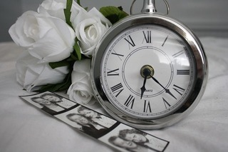 time-425818_640.jpg