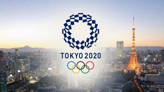 tokyo-olympics-2021-2020-live-stream-1024x579.jpg