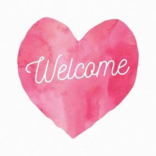 welcome-1815445_1280.jpg