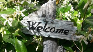 welcome-sign-760358__340.jpg